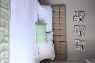 picture 2 of Avida Riala IT Park Cebu - Cozy Room for Long Term