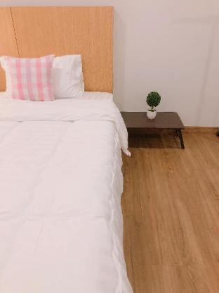 Yellow mango สตูดิโอ อพาร์ตเมนต์ 1 ห้องน้ำส่วนตัว ขนาด 32 ตร.ม. – สนามบินเชียงใหม่