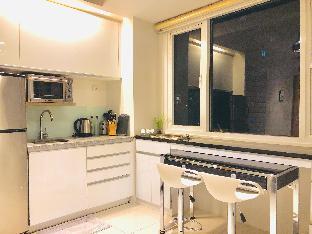 picture 3 of Linea Amare - Luxury Condo in Cebu