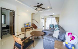 [バンタオ]一軒家(173m2)| 3ベッドルーム/4バスルーム 3 BDR Laguna Park Phuket Holiday Home, Nr. 33