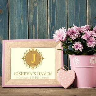 picture 1 of Josheva's Haven 81 Newport Boulevard Resorts World