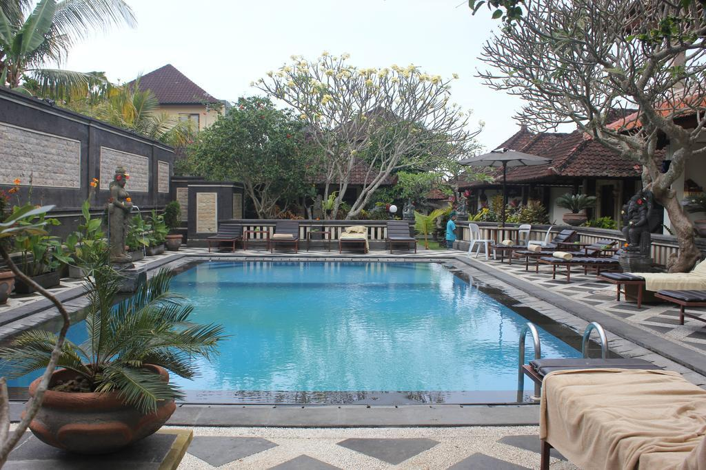 Best Rooms Close To Monkey Forest Ubud