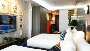 picture 1 of Chic Shell Residences Condo Suite -MOA view