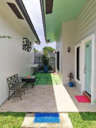 picture 2 of Chino's House in Tagaytay City by BR (7pax)