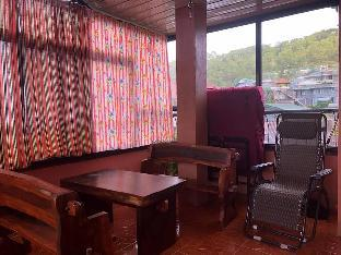 picture 3 of SAGADA VILLAGE BEDS Couple/Family Room (2-5 pax)