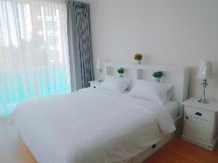 My Resort Huahin B311 อพาร์ตเมนต์ 2 ห้องนอน 1 ห้องน้ำส่วนตัว ขนาด 105 ตร.ม. – เขาตะเกียบ