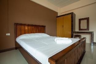 Chabafirst1 อพาร์ตเมนต์ 1 ห้องนอน 1 ห้องน้ำส่วนตัว ขนาด 30 ตร.ม. – ตัวเมืองชลบุรี