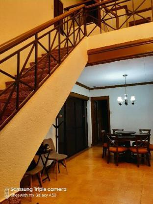 picture 4 of Lovely 3BR Best Location  nr Lourdes Church