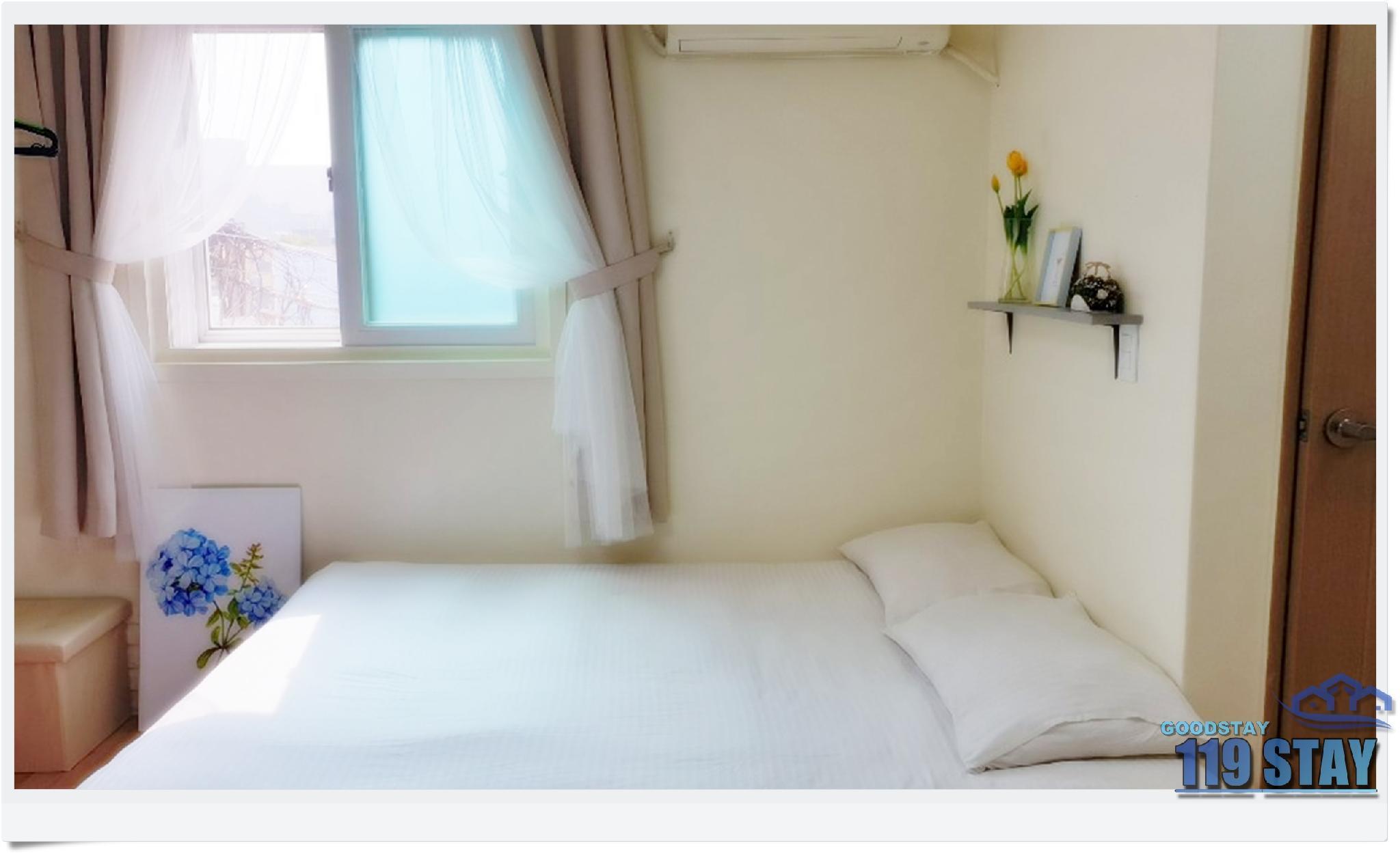 Myeongdong119stay