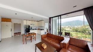 [カマラ]アパートメント(65m2)| 1ベッドルーム/1バスルーム 1 Bedroom Apartment Mountain View Near Beach - C22