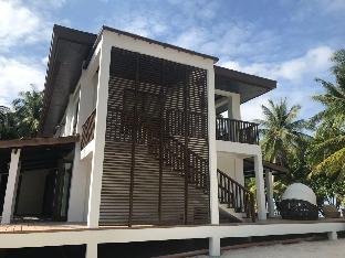 picture 5 of Main House in Alegria Beach, Siargao Island