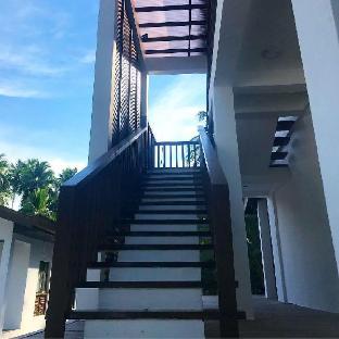 picture 2 of Main House in Alegria Beach, Siargao Island
