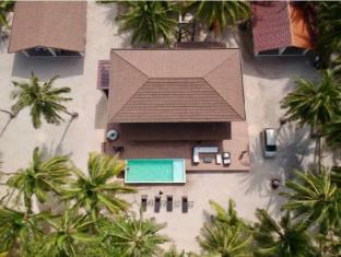 picture 1 of Main House in Alegria Beach, Siargao Island