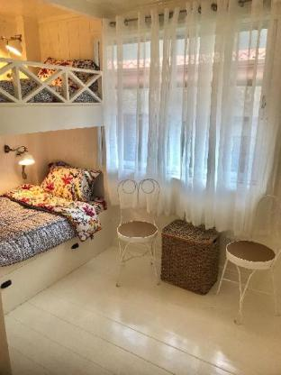 picture 4 of Good Morning Baguio Farmhouse