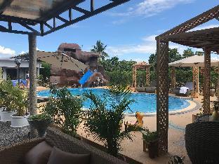 SB Holiday Resort - Chiang Mai บ้านเดี่ยว 1 ห้องนอน 1 ห้องน้ำส่วนตัว ขนาด 35 ตร.ม. – สารภี