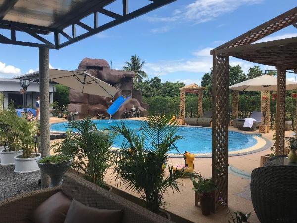 SB Holiday Resort - Chiang Mai Chiang Mai