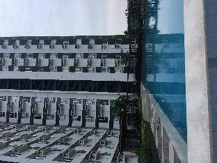 picture 5 of Compact Studio Unit @ Centrio Tower