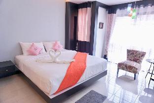 P'Da House, Exclusive for family บ้านเดี่ยว 3 ห้องนอน 1 ห้องน้ำส่วนตัว ขนาด 100 ตร.ม. – มหาวิทยาลัยสงขลานครินทร์
