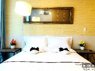 picture 1 of One uptown residence BGC Gotophi  5Star hotel 007