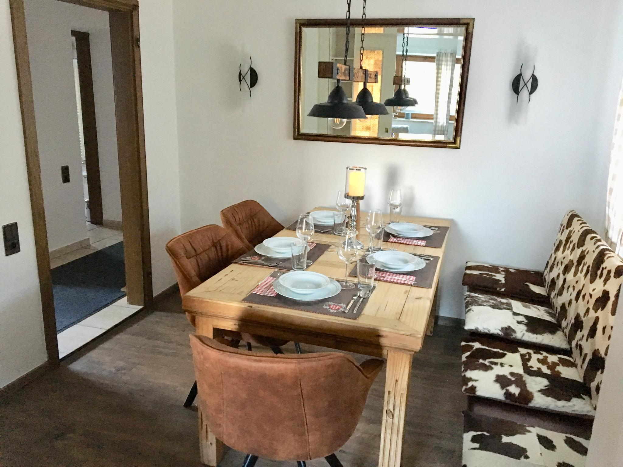 Belle Kitz   3BR Apartment With Large Terrace
