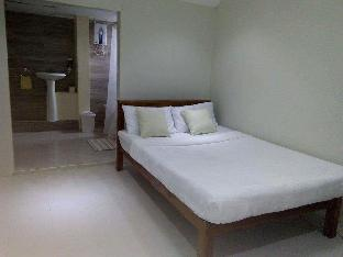 picture 4 of Lucy's Apartment 10 minutes from Mactan Airport