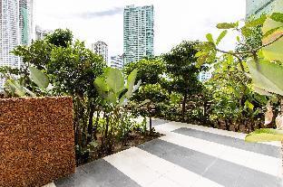 picture 2 of Modern & Elegant 2BR @ Acqua Private Residences