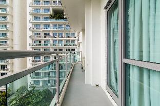 picture 5 of Modern & Elegant 2BR @ Acqua Private Residences