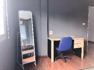 [ドンムアン空港]一軒家(35m2)  2ベッドルーム/1バスルーム 24 Hostel Donmueang (Connecting Room)