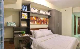 picture 5 of Cozy Room in the Heart of Cebu CIty w/ Queen Bed