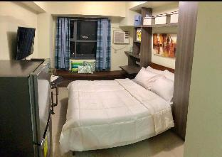 picture 4 of Cozy Room in the Heart of Cebu CIty w/ Queen Bed
