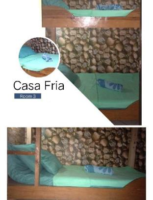 picture 3 of Casa Fria Transient House