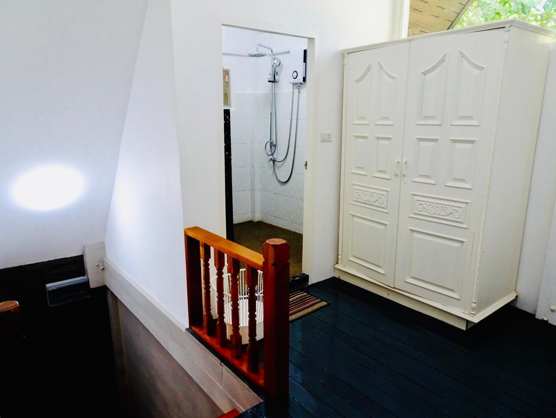 Starbay Samui 2 Bed Superior #11 วิลลา 2 ห้องนอน 2 ห้องน้ำส่วนตัว ขนาด 150 ตร.ม. – หาดละไม