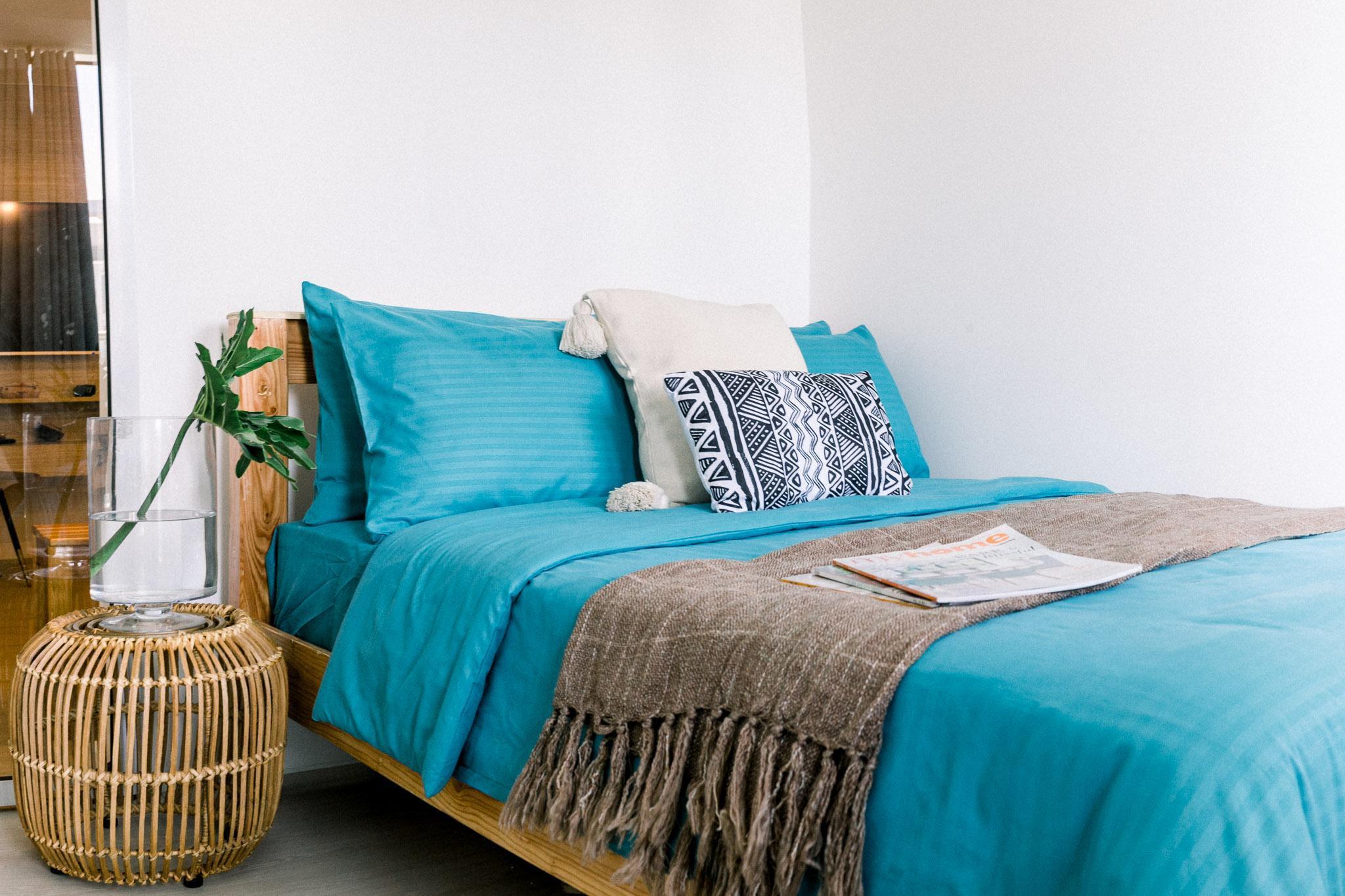 Sabrina'sCrib by Azure Urban Resort Residences
