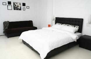 @ROOM อพาร์ตเมนต์ 1 ห้องนอน 1 ห้องน้ำส่วนตัว ขนาด 34 ตร.ม. – รัชดาภิเษก