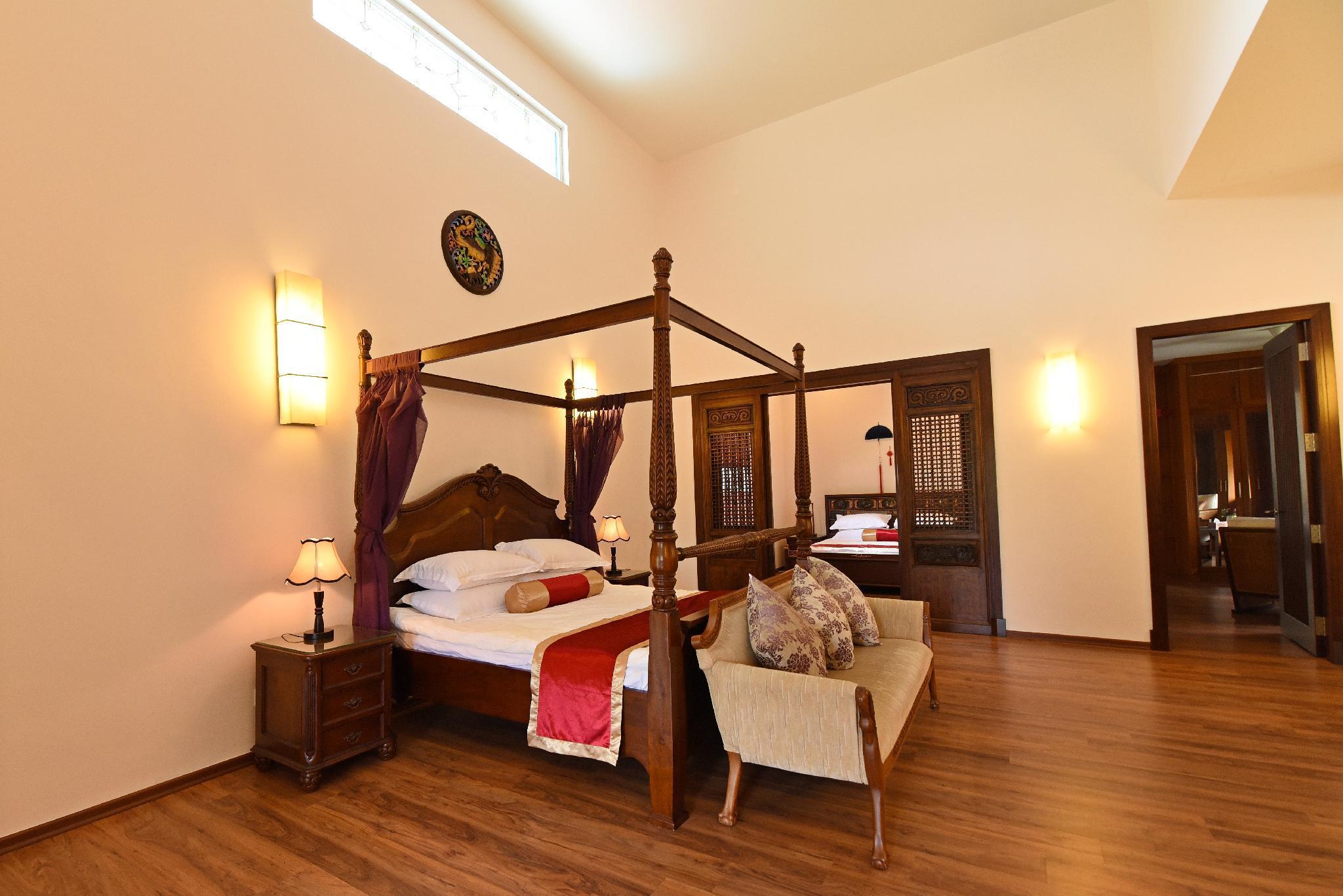 1708 Fantasy Villa With Private Pool @Ampang KL