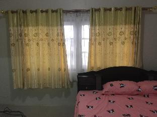 BannbenHostel อพาร์ตเมนต์ 1 ห้องนอน 1 ห้องน้ำส่วนตัว ขนาด 16 ตร.ม. – เจริญเมือง