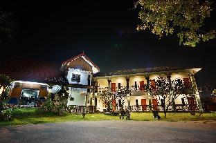 Khunnampheung Apartment อพาร์ตเมนต์ 1 ห้องนอน 1 ห้องน้ำส่วนตัว ขนาด 28 ตร.ม. – ใจกลางเมืองสกลนคร