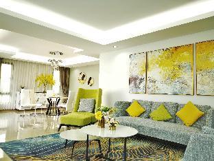 Madami8//Urban area Chiang Mai Pool Villa วิลลา 4 ห้องนอน 4 ห้องน้ำส่วนตัว ขนาด 258 ตร.ม. – เจริญเมือง