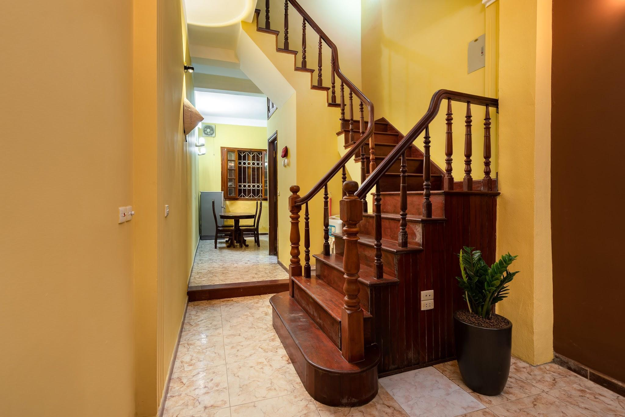 GaGu Home  4 Private BR  Best Location  Big Group