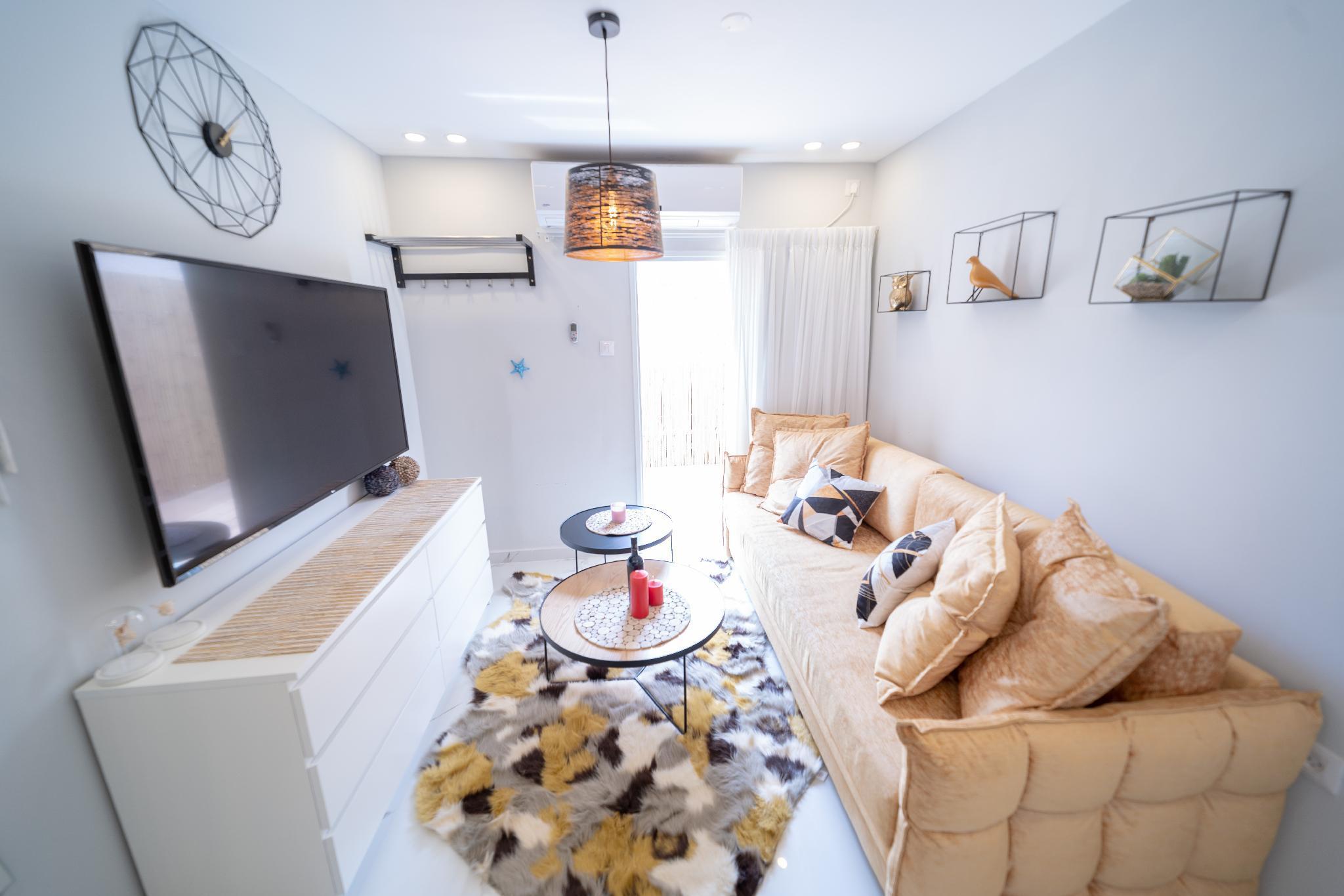 Lanai   Hawaii Luxury Suite 1 Bedroom And Garden