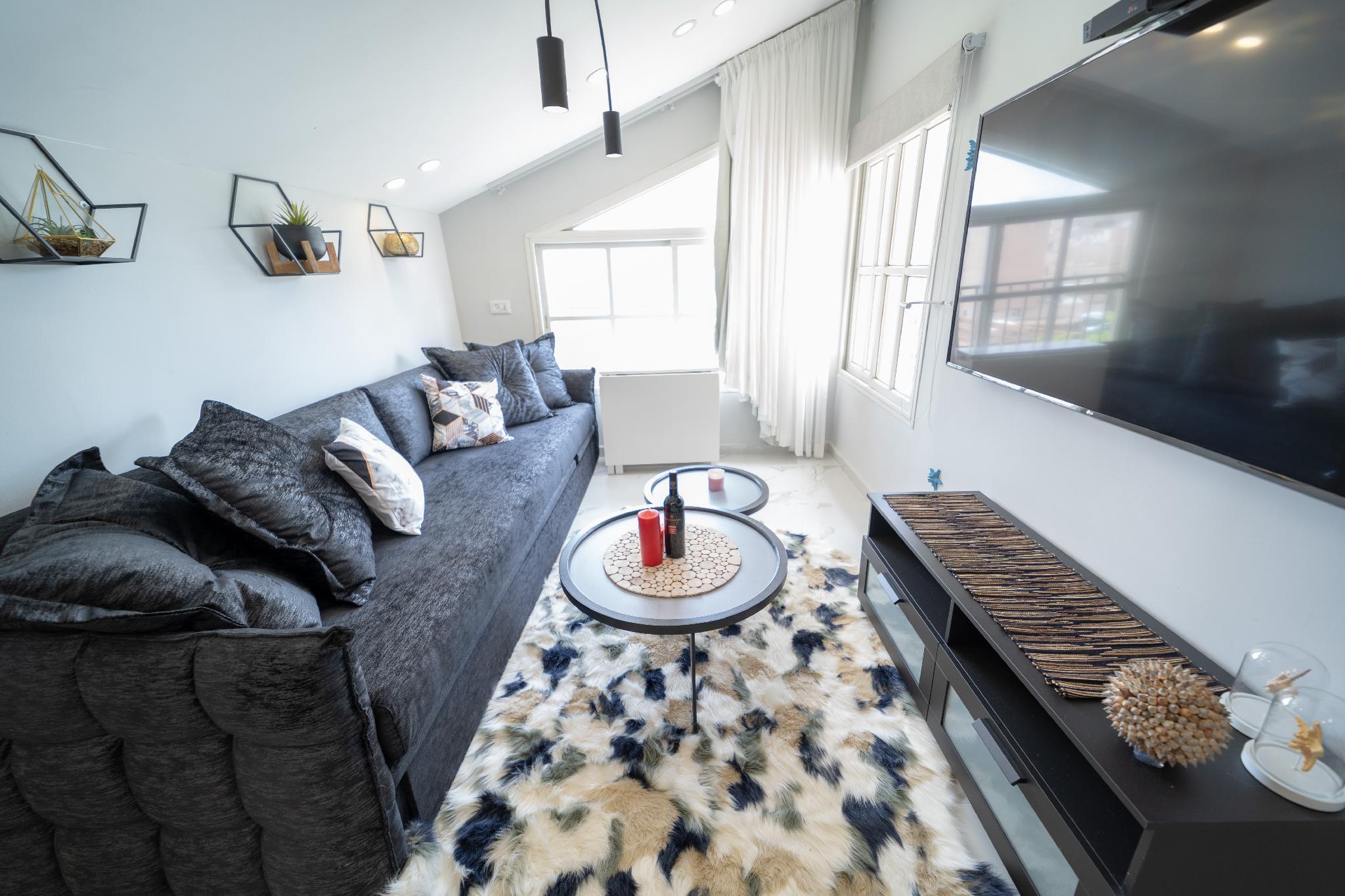 Molokai   Hawaii Luxury Suite 1 Bedroom