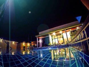 [トンパプム]ヴィラ(200m2)| 2ベッドルーム/1バスルーム Goodtimes Pool Villa 2(Walk To Beach)