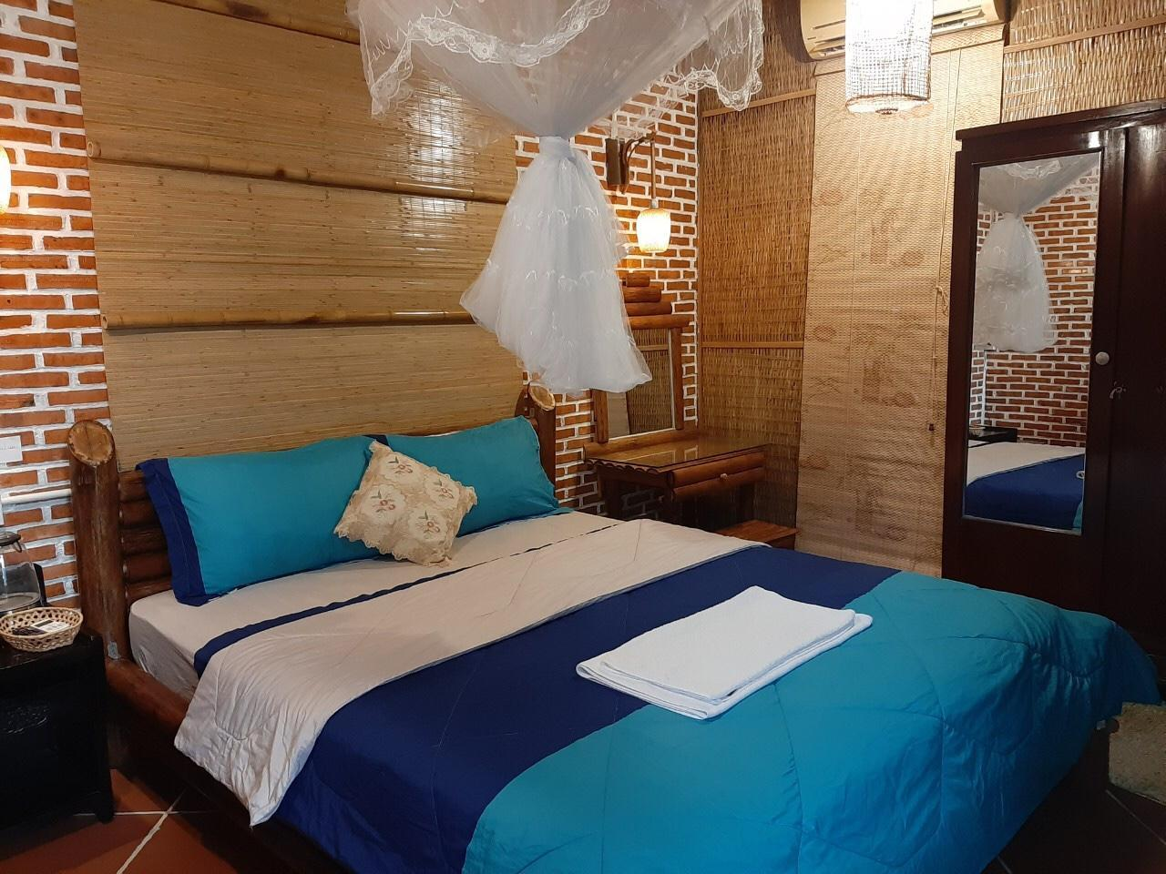 9388 Concepts Phu Quoc   Homestay