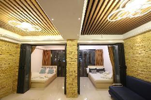 T1C  Cozy Apt  2 bedrooms open kitchen 2 Balcony