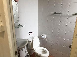 Double Room with Window and private bathroom อพาร์ตเมนต์ 1 ห้องนอน 1 ห้องน้ำส่วนตัว ขนาด 500 ตร.ม. – ข้าวสาร