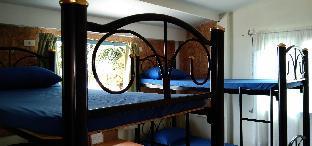 [ナトン]一軒家(16m2)| 1ベッドルーム/2バスルーム Samui Sunset or The Dreamcatcher Hostel