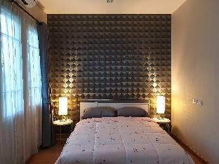 Mi Casa 3 Bedrooms for a family บ้านเดี่ยว 3 ห้องนอน 2 ห้องน้ำส่วนตัว ขนาด 96 ตร.ม. – บ้านดู่