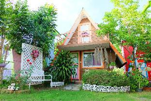 Bird House with Free Breakfast for 5 people บังกะโล 2 ห้องนอน 1 ห้องน้ำส่วนตัว ขนาด 50 ตร.ม. – ปากช่อง