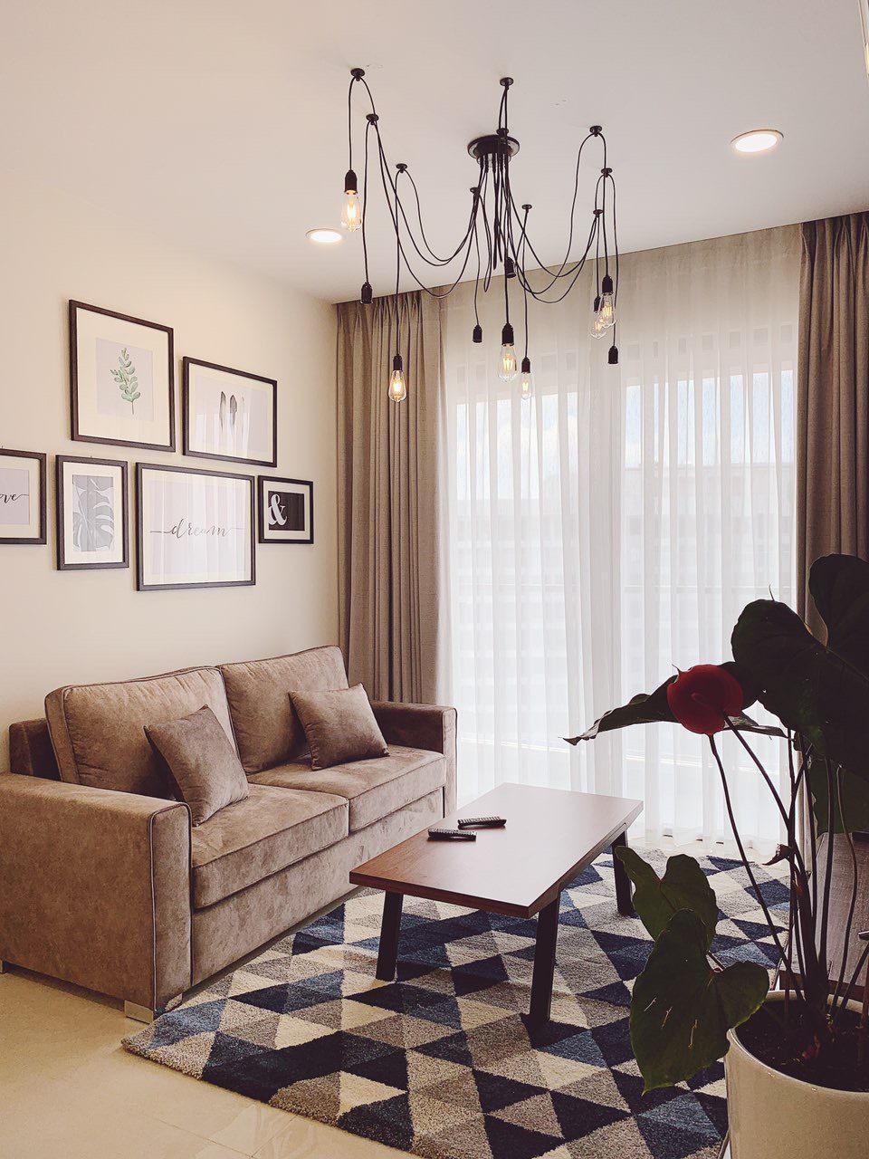 Manuka's Home 5