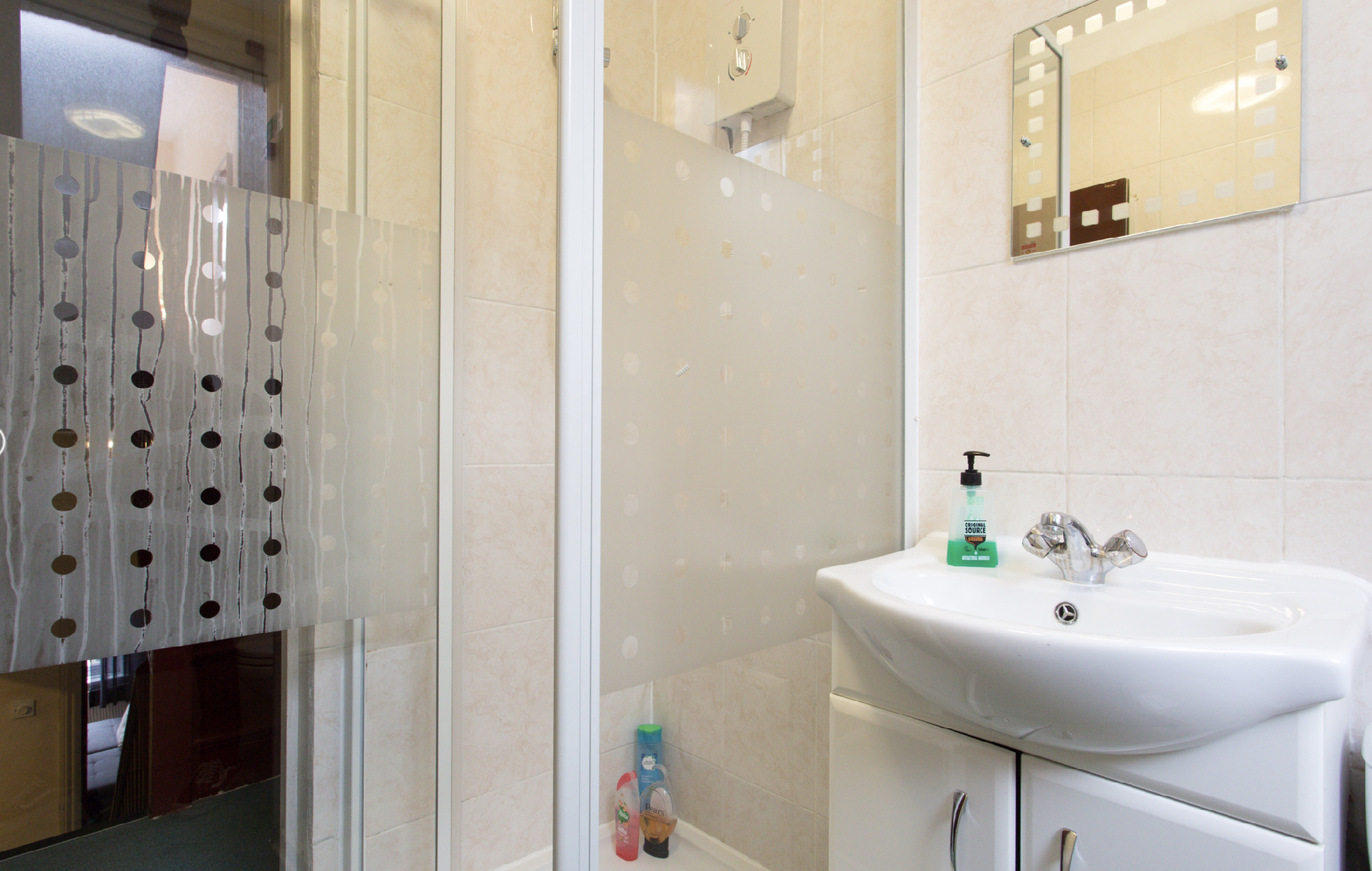 Bloomsbury Room 4 With Shared Bathroom  RU CL